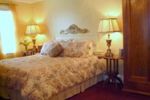 luxurious chesapeake bay inn