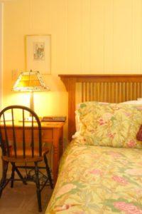 charming chesapeake bay inn