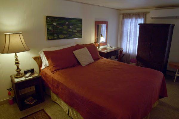 md resort bed & breakfast